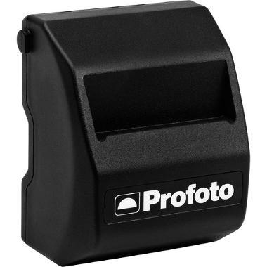 Extra Profoto B1 500 Battery