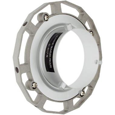 Photoflex Speed Ring for Bowens
