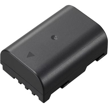 Panasonic DMW-BLF19 Rechargeable Lithium-ion Battery Pack (For DMC-GH3)