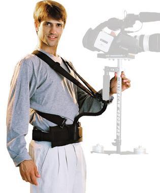 Glidecam Body Pod Stabilizer