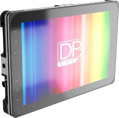 SmallHD DP7-PRO OLED SX Field Monitor