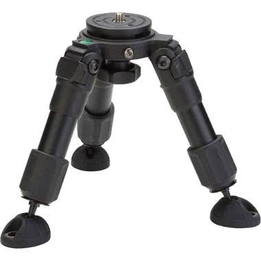 Induro Hi-Hat Tripod