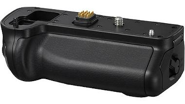 Panasonic Battery Grip for Lumix DMC-GH3 Digital Camera