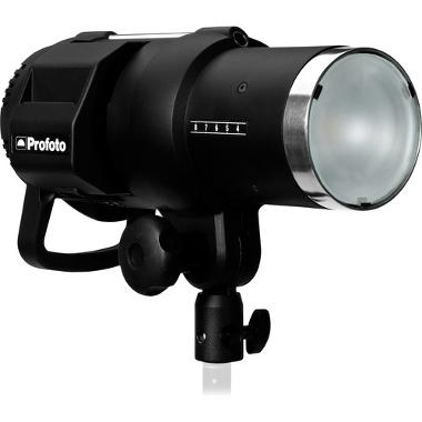 Profoto B1 500 AirTTL Battery Powered Flash