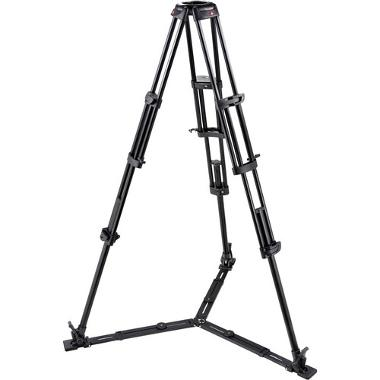 Manfrotto 545GB Professional Tripod