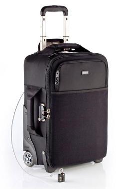 Think Tank Airport International V2.0 Rolling Camera Bag