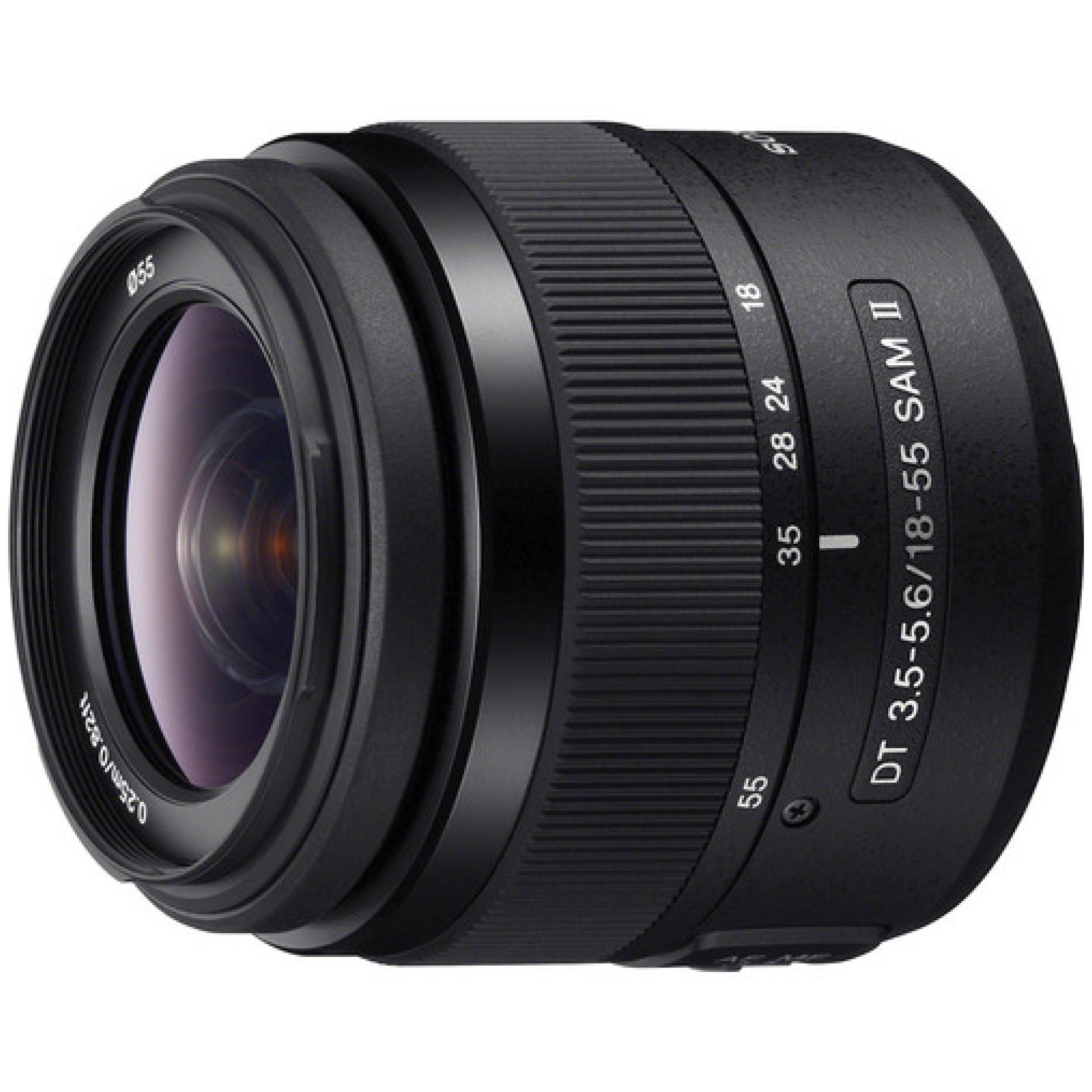 Image for product Sony_DT_1855mm_f3556_SAM_II
