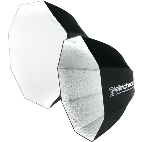 "Elinchrom 39"" Deep Octa Softbox"