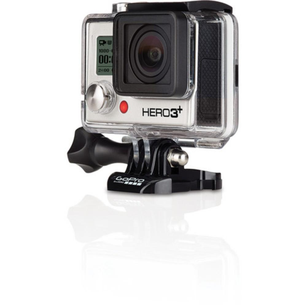 gopro hero3 black edition camera gopro hero3 black edition bedienungsanleitung deutsch download New GoPro Hero3 Black