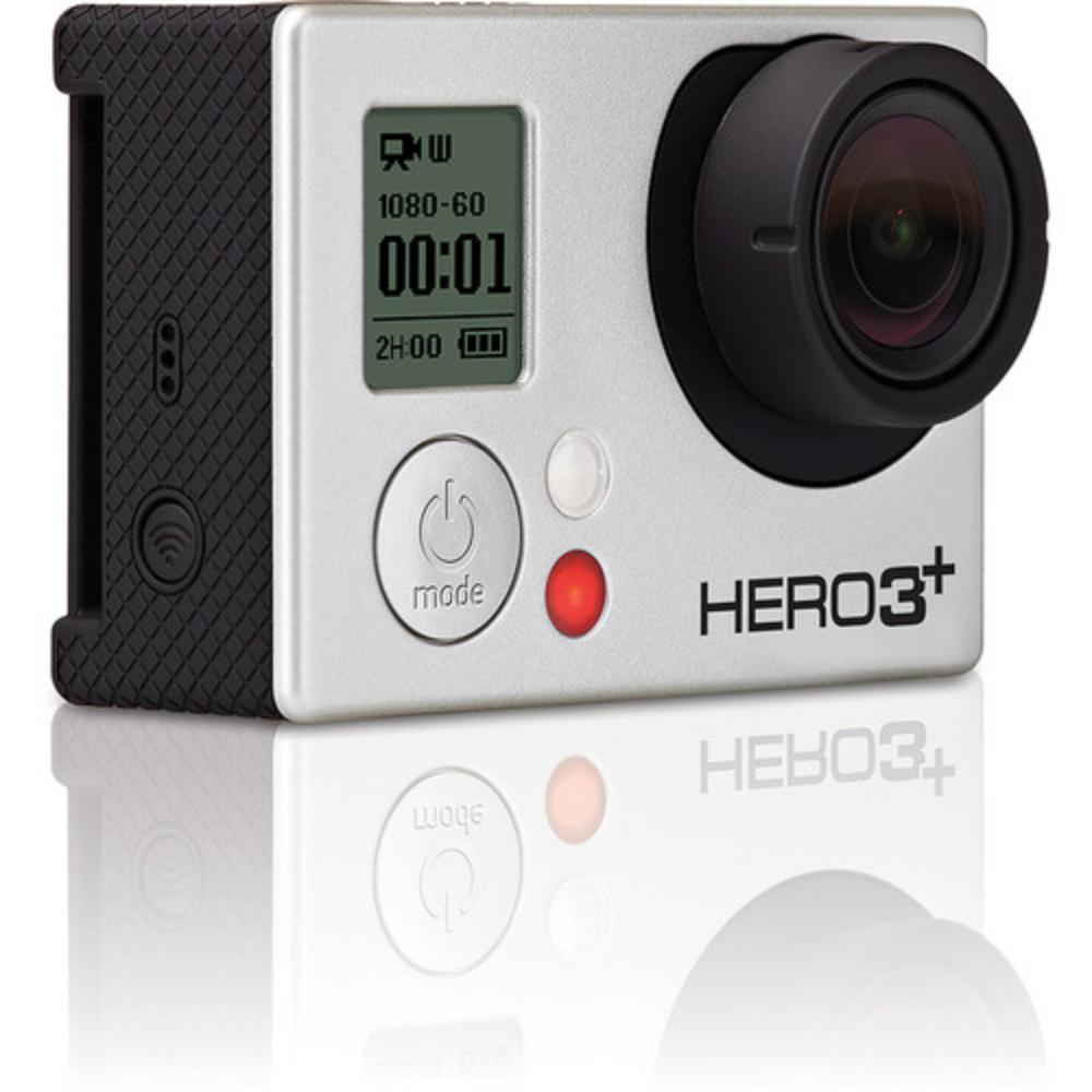 gopro hero3 black edition camera. Black Bedroom Furniture Sets. Home Design Ideas