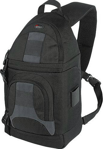 Lowepro SlingShot 200 AW Camera Bag
