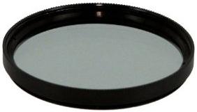 Neutral Density 2x 77mm Filter