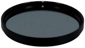 Neutral Density 4x 77mm Filter