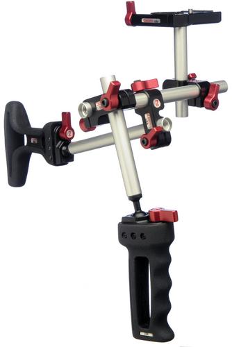 Zacuto DSLR Striker Kit