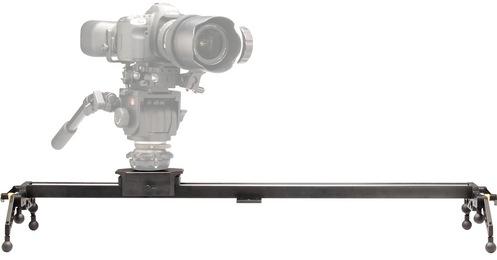 """Cinevate Atlas 10 FLT DSLR Slider 26"""""""