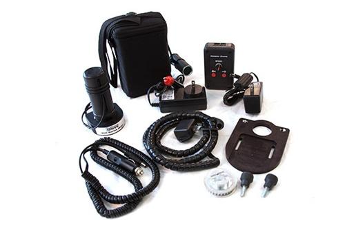 Kessler ElektraDrive 200 Kit