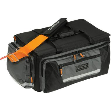 CineBags CB-01 Production Bag