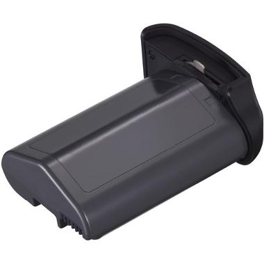 Extra Canon LP-E4n Battery