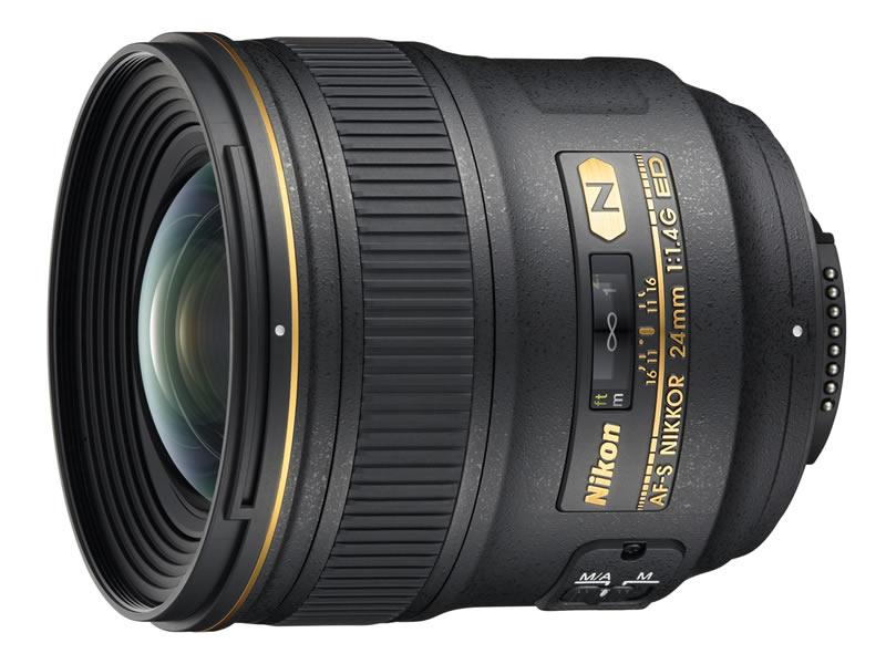 Nikon 24mm f 1 4g ed af s - Best lens for interior design photography ...