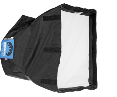 "Chimera Super Pro Plus Softbox 24""x32"""