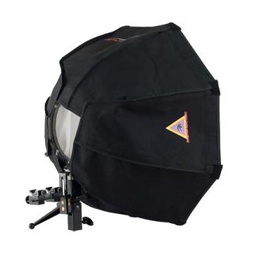 Photoflex OctoDome nxt Extra Small Kit