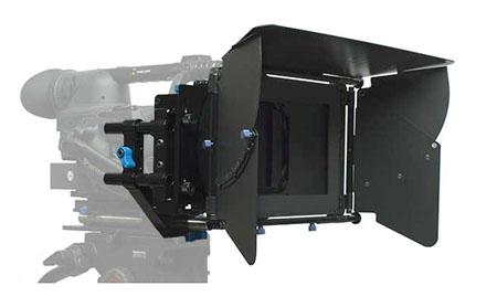 Redrock Micro Matte-Box Bundle