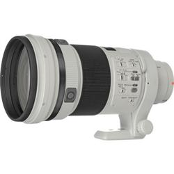 Sony 300mm f/2.8 APO G