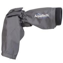 Aqua Tech SS-200 Sport Shield Rain Cover