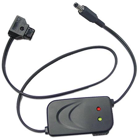 Switronix P-Tap Cable