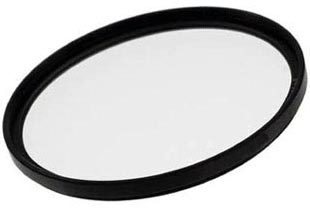 67mm Skylight 1B Filter