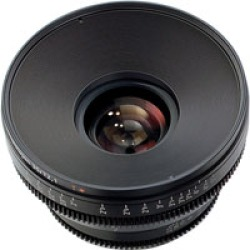 Zeiss Compact Prime CP.2 50mm/T 2.1 PL Mount