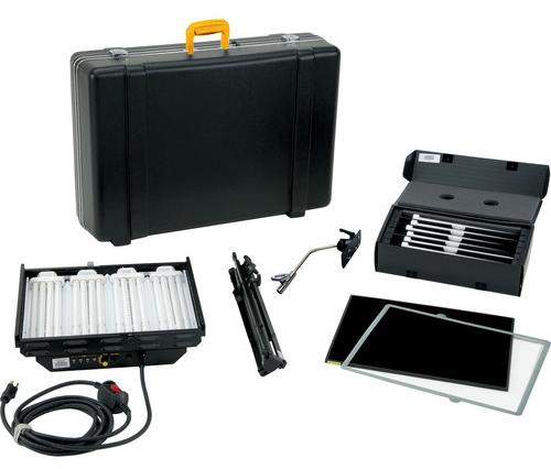 Kino Flo BarFly 400D Light Kit