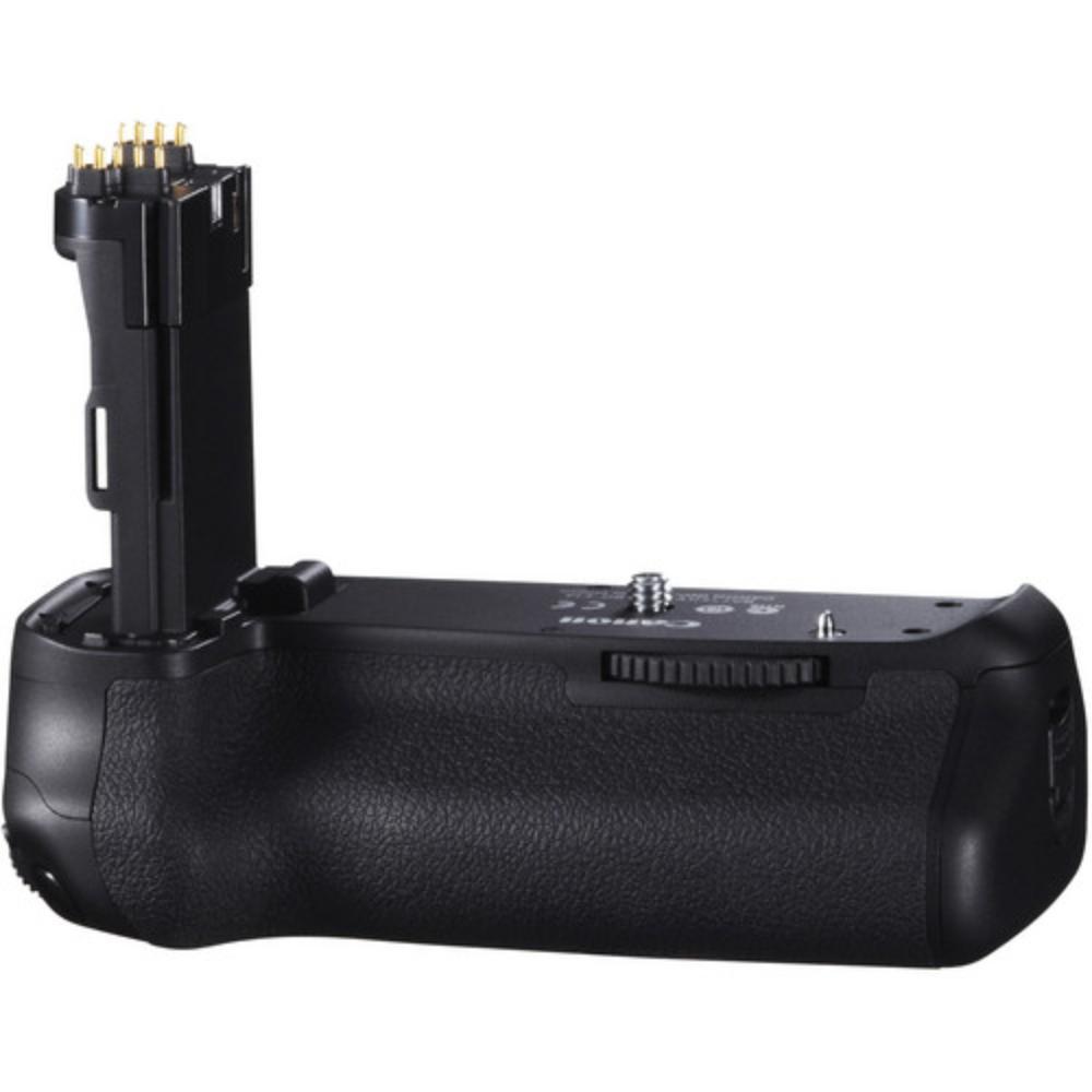 Canon BG-E14 Battery Grip for 70D