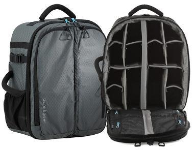 GuraGear Bataflae 26L Backpack