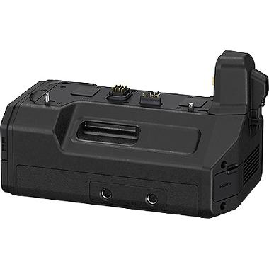 Panasonic Lumix GH4 DMW-YAGH Interface Unit