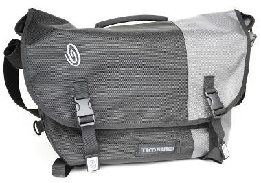 Timbuk2 Snoop Camera Messenger Bag