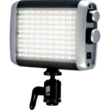 Litepanels Croma On Camera Led Light