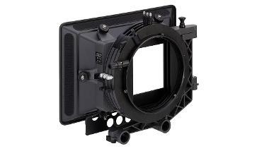 Arri MB-18 Matte Box for 19mm Cinema Rod System