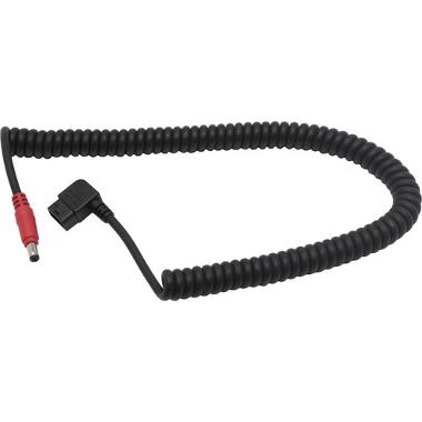 FLXA013 Type B1 D-Tap/P-Tap Cable for Fiilex Brand LED Lights