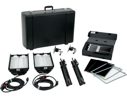 Kino Flo BarFly 200D Light Kit